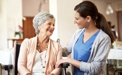 Best Home Care Nursing Service