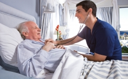 Nursing Care Service for Home
